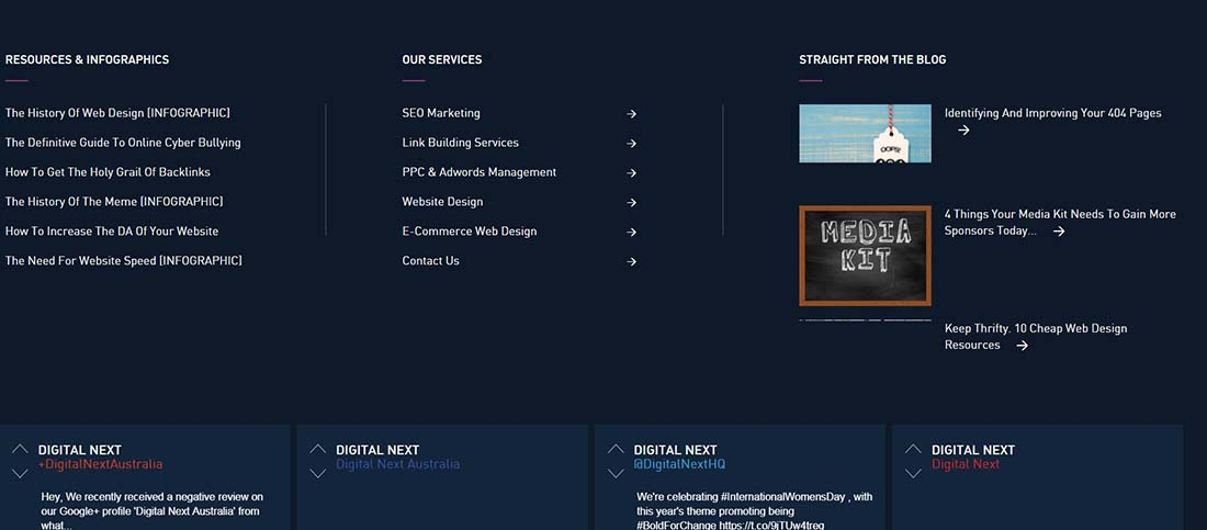 Digital Marketing Agency _ Digital Marketing
