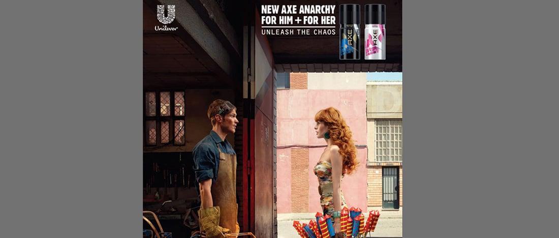 creative advertisement - 5