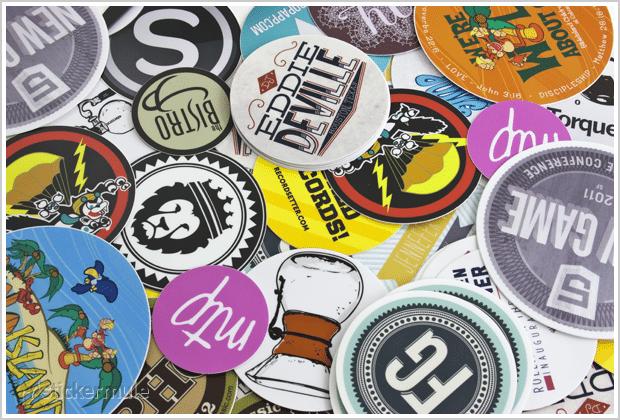 custom-circle-stickers-collage-001