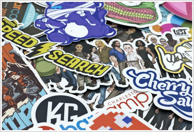 custom-die-cut-stickers-collage-002