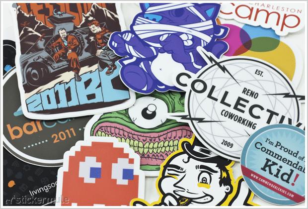 custom-die-cut-stickers-collage-003