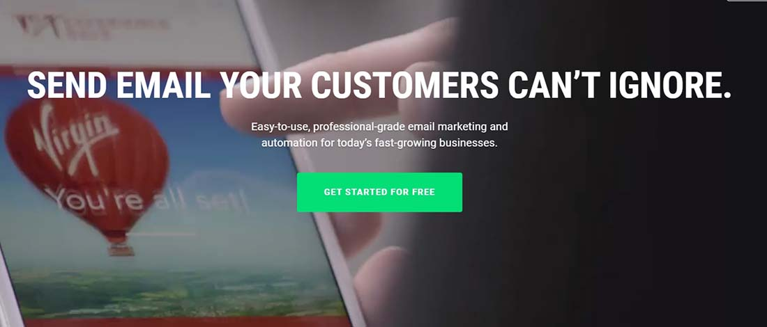 Responsive Email Design Tutorial