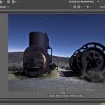 20 Great Time-Saving Photoshop Scripts