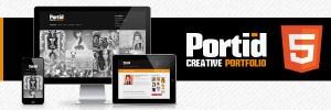 Massive Design Bundle from CrazyPixels – 97% Off