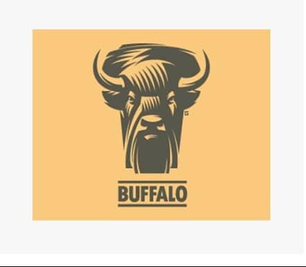 logo Buffalo