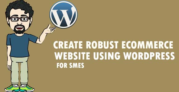 Create-robust-ecommerce-website