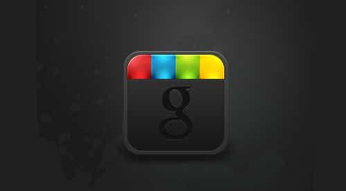 Google PSD