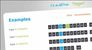20 Free and Premium Pagination Plugins