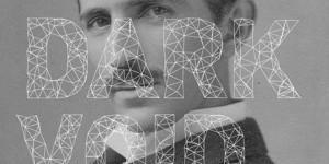 20 Fantastic Free Behance Fonts for Designers