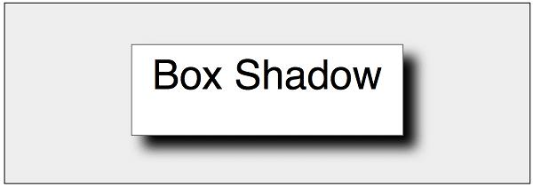 box-shadow-blur