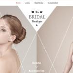 20 Perfect Free and Premium Fashion Retail Website Themes