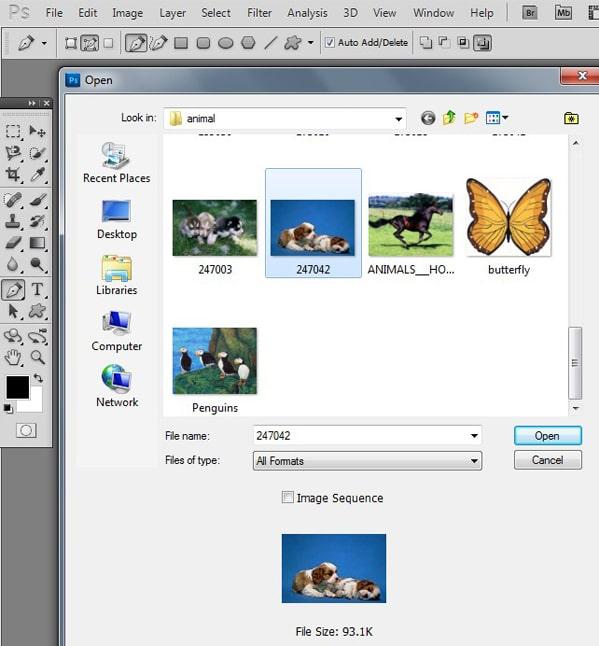 step-2-open-image-cutout.jpg