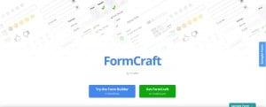 20 Premium Coded WordPress Forms Plugins