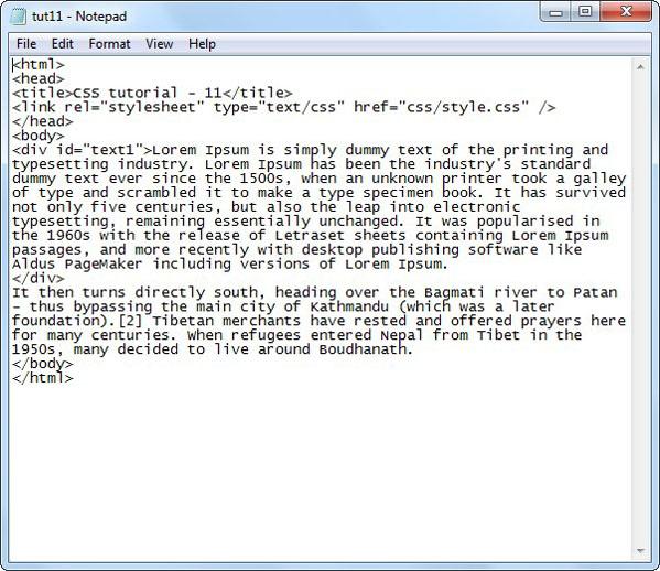 step-1-create-html-overflow