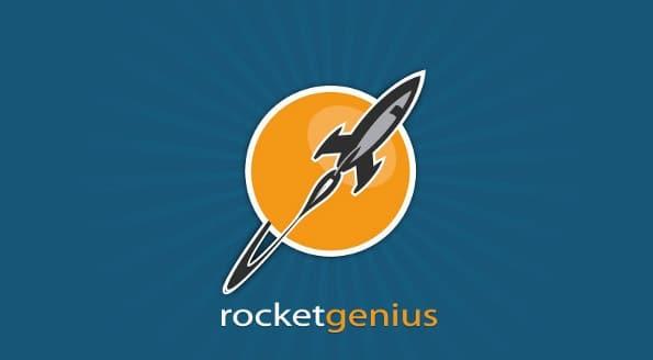 Create your own WordPress toolkit