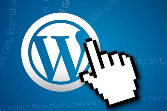 Maximise your WordPress accessibility