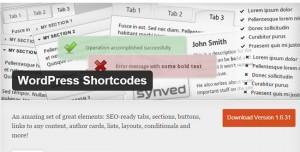 6 Essential WordPress Plugins