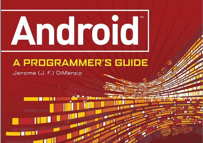 E Reading Llib Android eBook
