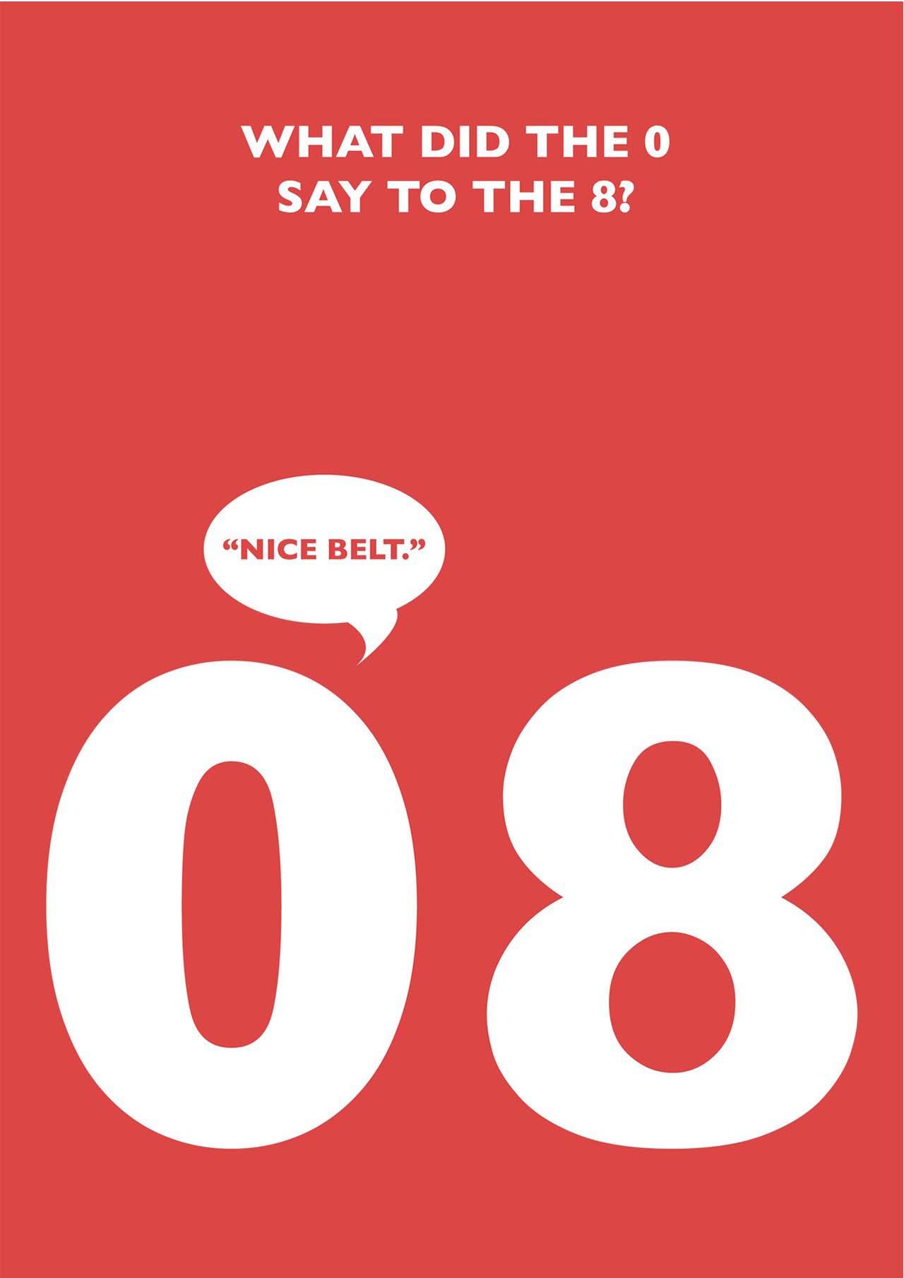 20 Creative and Funny Graphic Designer Jokes