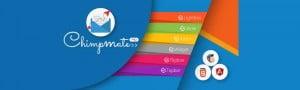 20 Useful Premium Newsletter Plugins for WordPress