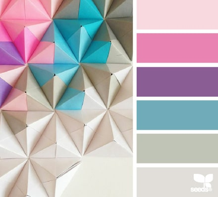 folded hues