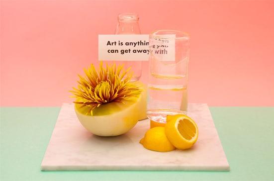 4-Aiga-Design-Melissa-Deckert-ArtIsAnything