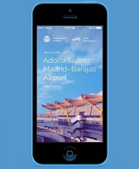 Barajas-Airport-app-quick-concept