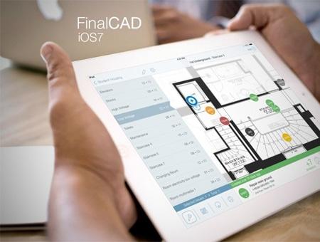 FinalCAD-iOS7-rework-@2x
