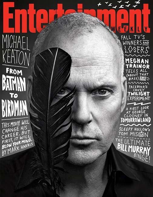 Michael-Keaton-EW-cover