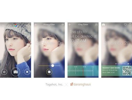 Tagshot---Screenshot-1