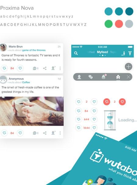 Wutabout-on-App-Design-Served