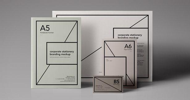 Essential-Stationery-Branding-Mockup