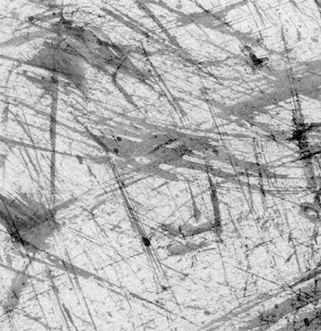 Grunge-brush-strokes-psd-background