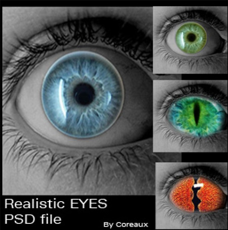 Oh-my-eyes