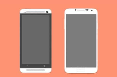 Smart-phone-mockups-PSD