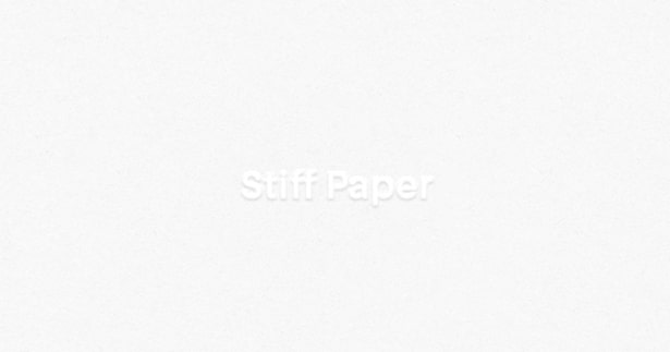 Subtle-Tile-Patterns-Vol7
