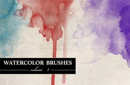 Watercolor-brushes-2