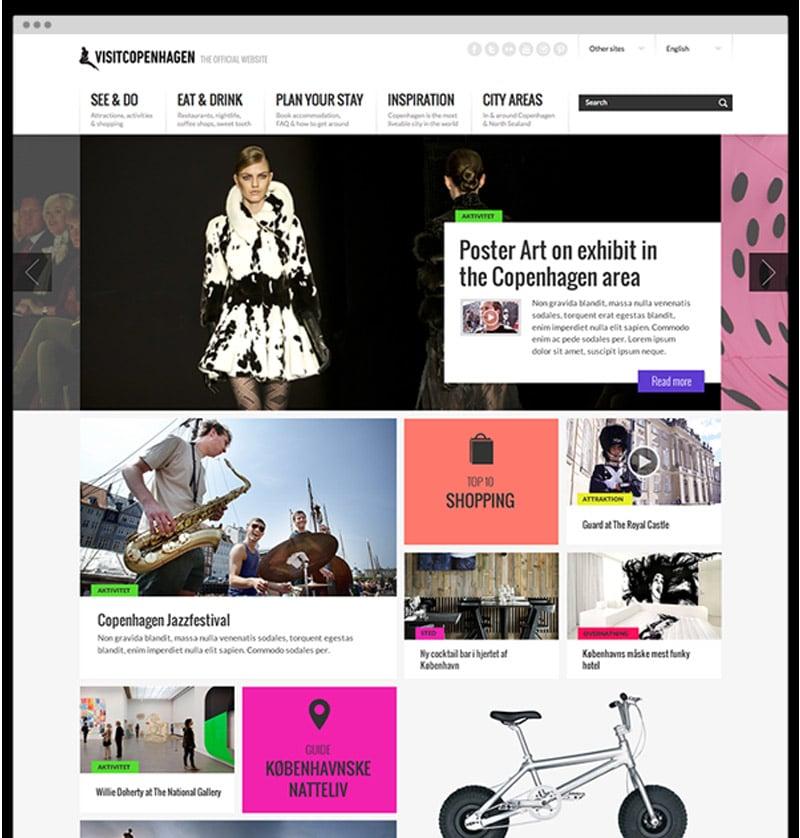 VisitCopenhagen-com