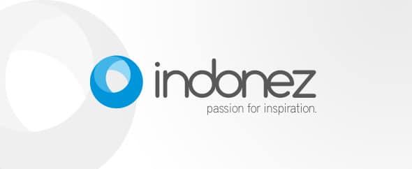 Indonez Top ThemeForest Authors