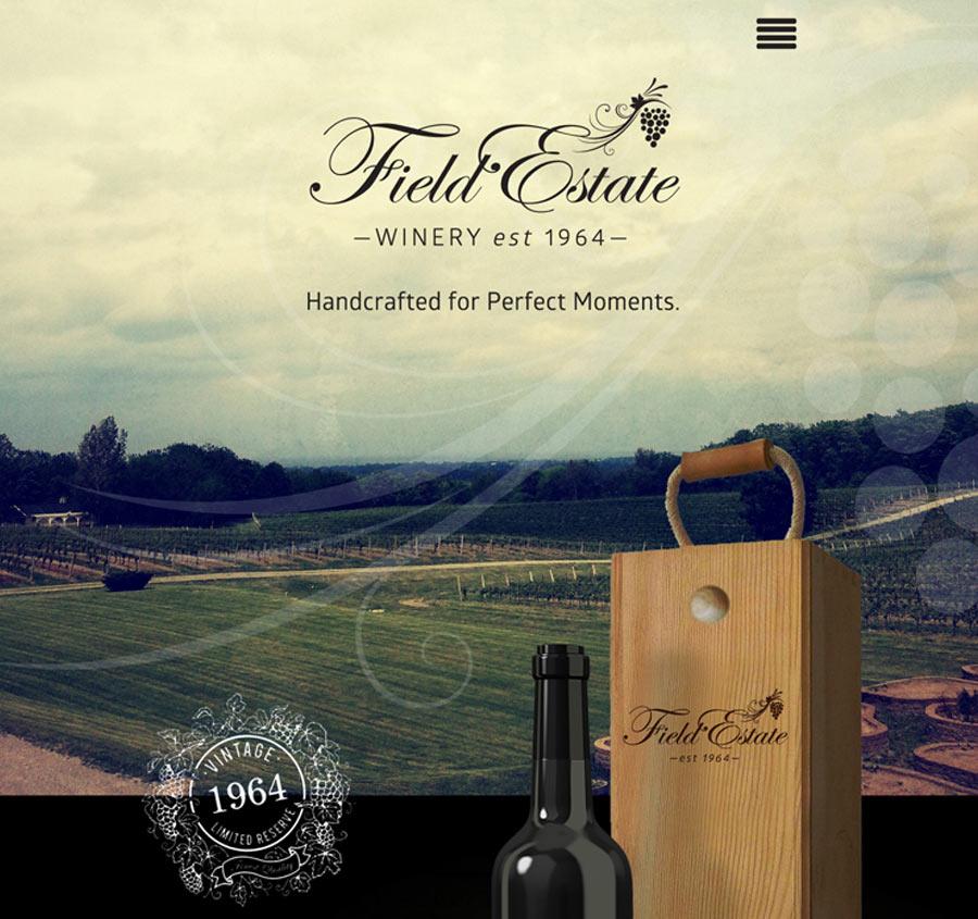 Field-Estate-Wine