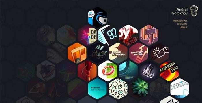 Web-Design-Inspiration-Andrei-Gorokhov