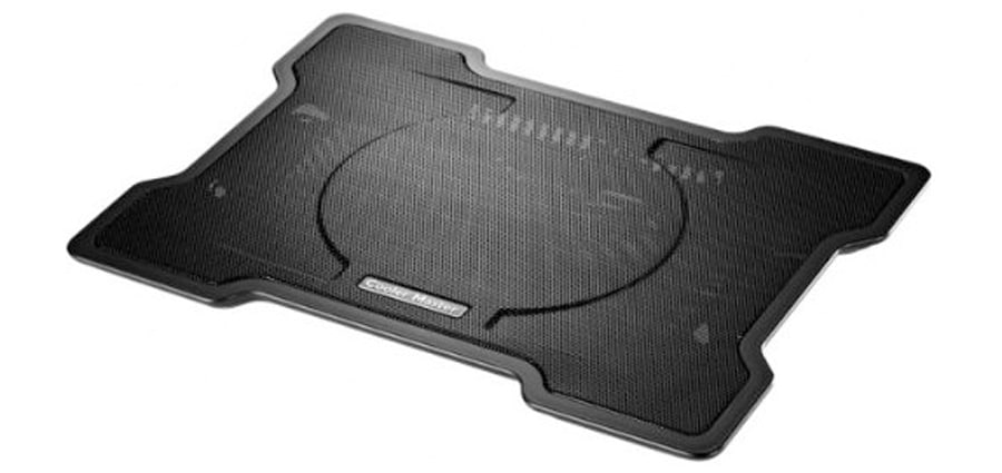 Cooler-Master-NotePal-X-Slim-Ultra-Slim-Laptop-Cooling-Pad