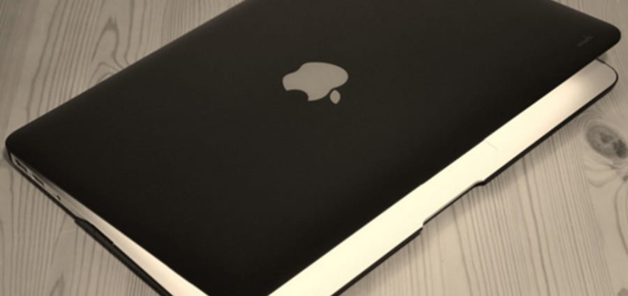 Hard-Case-for-MacBook-Pro