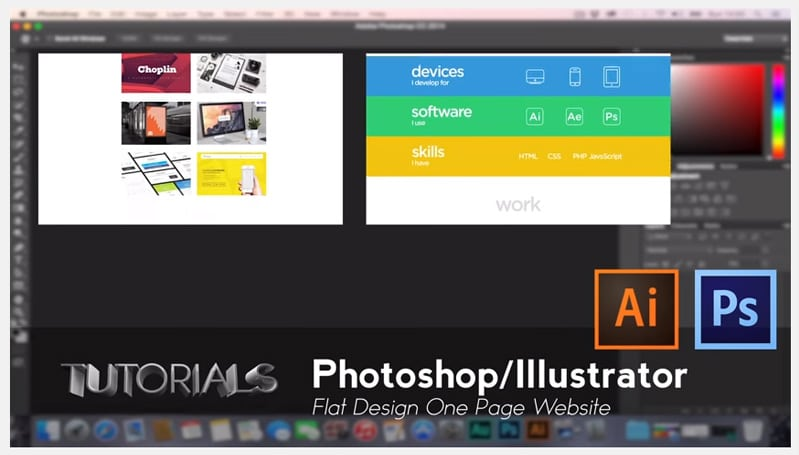 Photoshop-Illustrator-Tutorial-Google-Material-Design-by-Ferdi-Armagan
