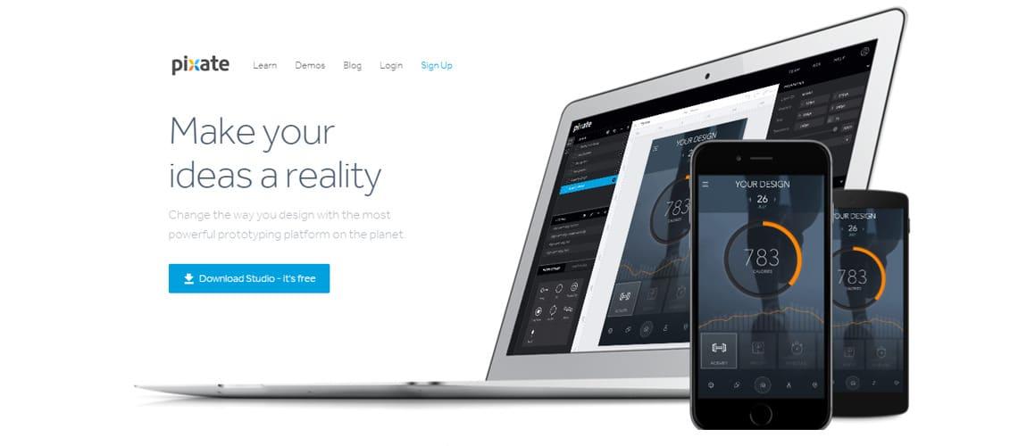 22 Fresh Web Design Tools You'll Find Useful