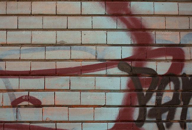 20-Brick-Wall-Textures