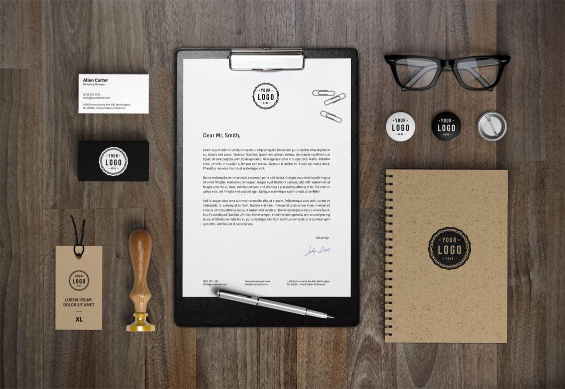 Branding-Identity-mockup-template-PSD