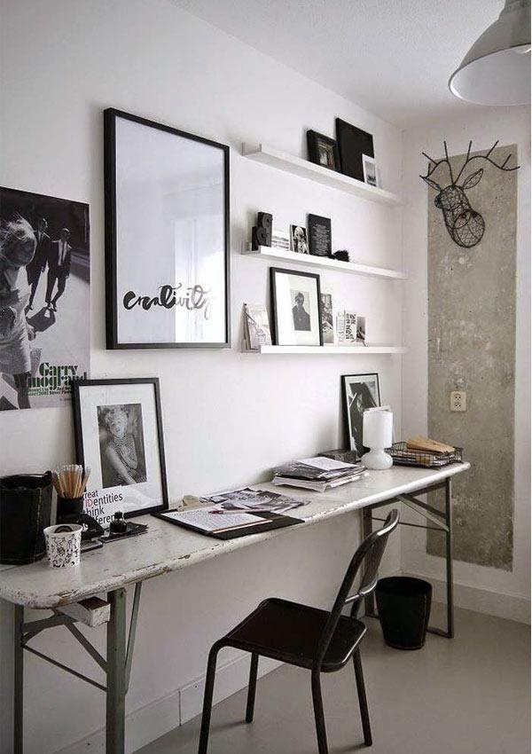 Poppytalk-9-Inspiring-Work-Spaces