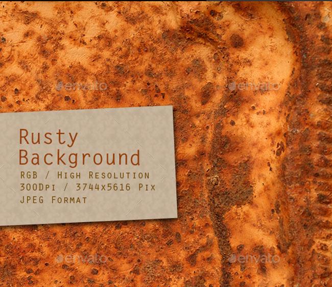 Rusty-Background-0240
