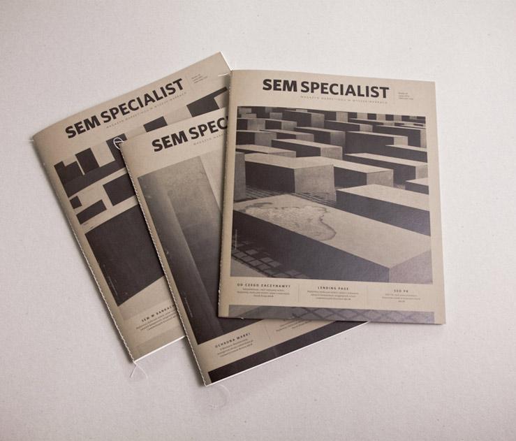 SEM-SPECIALIST---Magazine